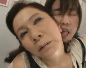 Mature Chinese Dolls Chizuru Iwasaki Having Sx In A Train