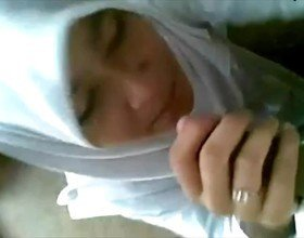 Awek Tudung Jilbab Cute, Free Asian Porn Video 6d: