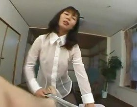 Japanese Video 400 Nobuko Wife, Free MILF Porn 39:
