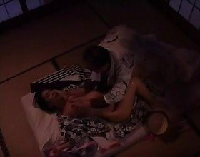 Japanese Video 193 Wife, Free MILF Porn Video 97: