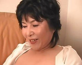 Japan Anal Uncensored 52yo, Free Mature Porn 73: