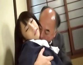 Japanese Remarriage F70, Free Teen Porn Video 57: