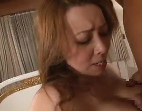 Next Door Neighbor is Not My Aunt, Free Porn e9: