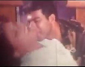 Bangladeshi Hot Movie Song 9, Free Asian Porn 11: