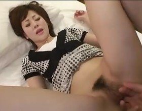 They Like Being Used: Free Teen Porn Video 2e -