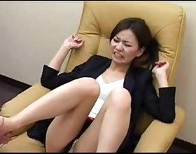 Foot Massage: Free Funny Porn Video 60 -