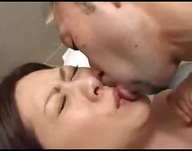 Japanese Video 753 Kumi3, Free MILF Porn Video f8: