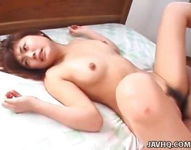 Lovely Thai Teen Schoolgirl Bumped Fat
