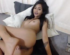 Malay Teen: Free Asian & Babe Porn Video 64 -
