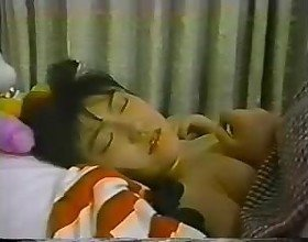 Jpn Vintage 81: Free Japanese Porn Video 29 -