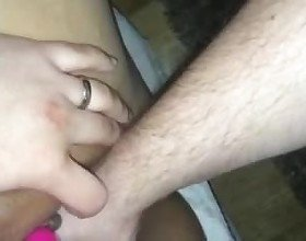 Wife Dildo and Fisted, Free Asian Porn Video 6f: