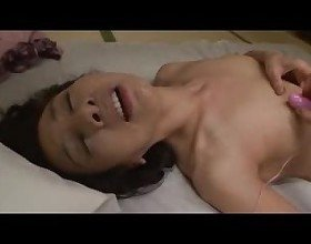 Hthlnce0: Old on Young & Mature Porn Video dc -