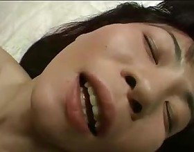 Japanese Anal Lesbian, Free Mature Porn Video 30: