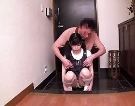 Japanese Teen 2a: Free Asian Porn Video cc -