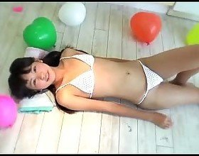 You: Free Japanese & Softcore Porn Video 50 -