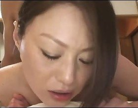 Japanese Video 666 Room Wife, Free MILF Porn be:
