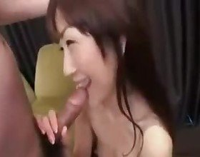 First of Cheating Slender Beauty Wife, Porn ad: