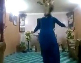 Iraqi Women Dance: Free Asian Porn Video ae -