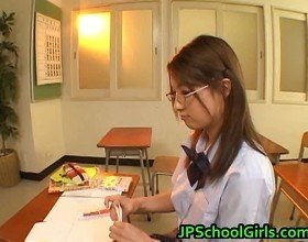Asian schoolgirl sex hd