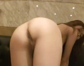 Japanese Beauty Wife: Japanese Porn Video 62 -
