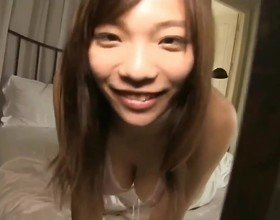 Mio Takaba - Before Bed, Free Teen Porn Video b7:
