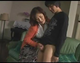Sbd-32: Free Mature & Japanese Porn Video 0e -