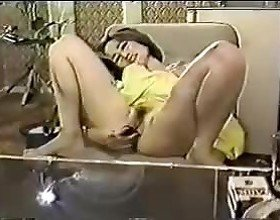 Jpn Vintage: Free Japanese Porn Video 96 -