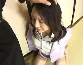 Japanease Sm Mom: Free Mature Porn Video 6b -