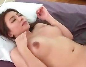 Beautiful Japanese Girl, Free Tits Porn Video 19: