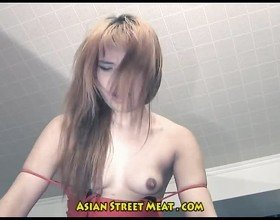 Thailand Bing: Free Teen HD Porn Video 04 -