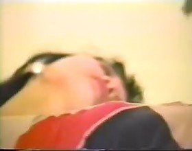 Jpn Vintage Porn 15: Free Japanese Porn Video 6a -