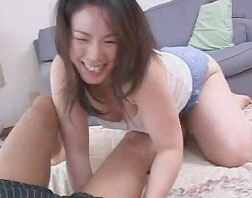 Japanese MILF Beautiful, Free Amateur Porn 0c: