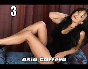 Top 10 Asian Porn Stars, Free Teen Porn Video 21:
