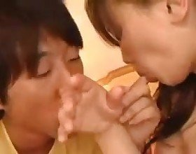 Ayou Japanese Teen Being Fucked, Free Porn a5:
