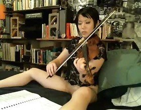 Webcam Session Jazzk - 8, Free Asian Porn 82: