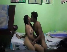 Indonesian West Timor Couple, Free Asian Porn 21:
