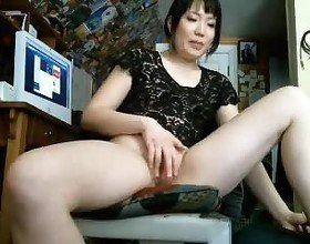 Webcam Session Jazzk - 5, Free Asian Porn 04: