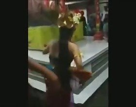 Bali Ancient Erotic Sexy Dance 8, Free Porn c3: