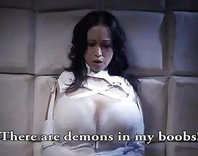 Zomboobies: Free Funny & Japanese Porn Video 82 -
