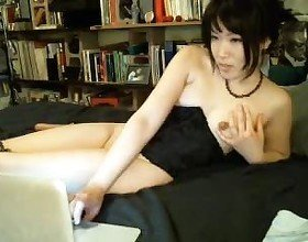 Webcam Session Jazzk - 14, Free Asian Porn 2d: